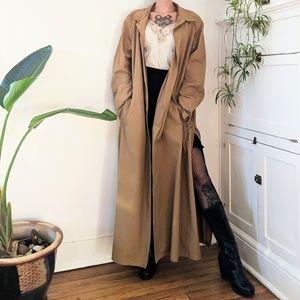 Frenchcoat Paris